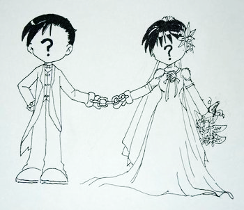 arranged-marriage_752